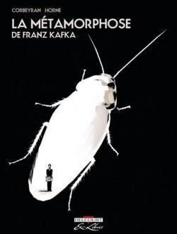Franz Kafka Bm_42410