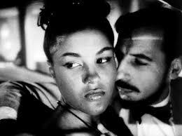 Une approche du cinéma Cubain, Tylych13