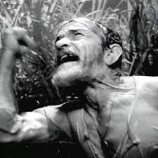 Une approche du cinéma Cubain, Tylych14