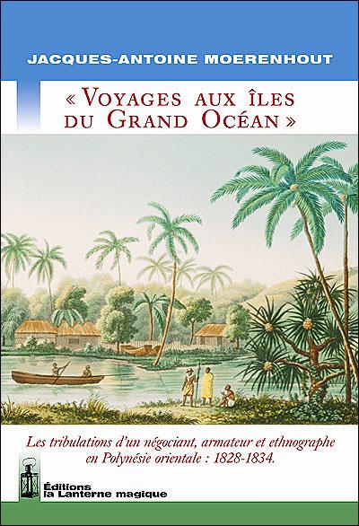Les chemins buissonniers de Chamaco - Page 2 Voyage10