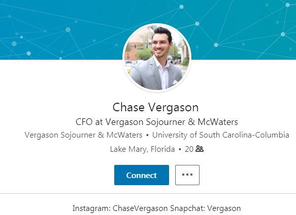 Chase Vergason - E -*Sleuthing Spoilers* Captu108