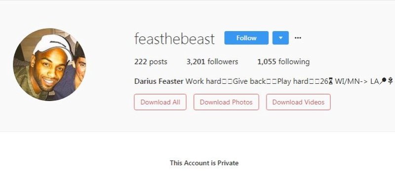 Darius Feaster - E - *Sleuthing Spoilers*  Captu120