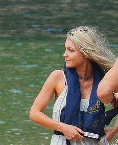 Bachelor Australia Season 6 - Nick Cummins - Possible Contestants - *Sleuthing Spoilers* Captu134
