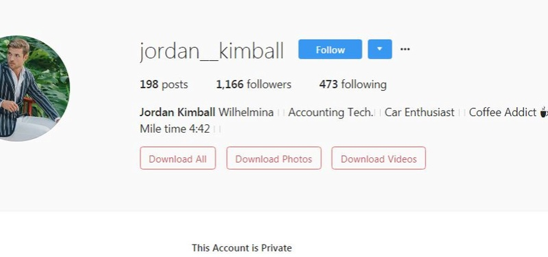 Jordan Kimball - **Sleuthing Spoilers** - Page 4 Captu205