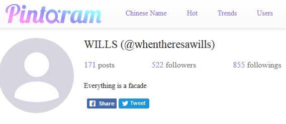 Wills Reid - **Sleuthing Spoilers** Captu260