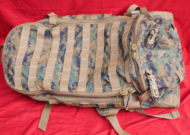 arcteryx designed usmc corpsman/medic pack Usmc_i10