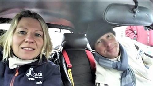 Rallye Monte-Carlo Historique 2018 - Page 2 27337210
