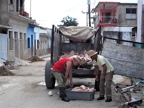 Les autos Cubaines - Page 2 Cuba_111