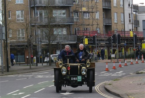 Londres-Brighton 2017 - Page 2 Imgp1726