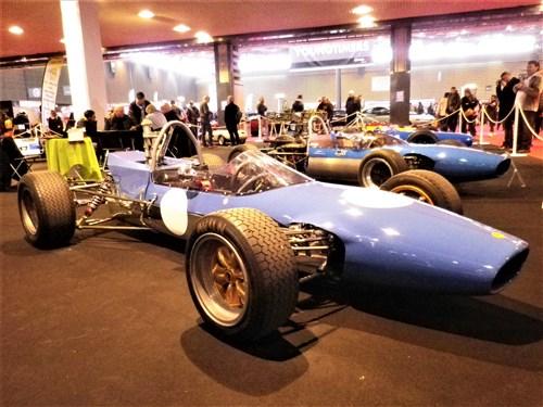 Epoqu'auto Lyon 2017 Imgp1734