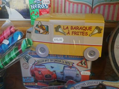 Automobile et confiserie Imgp1755