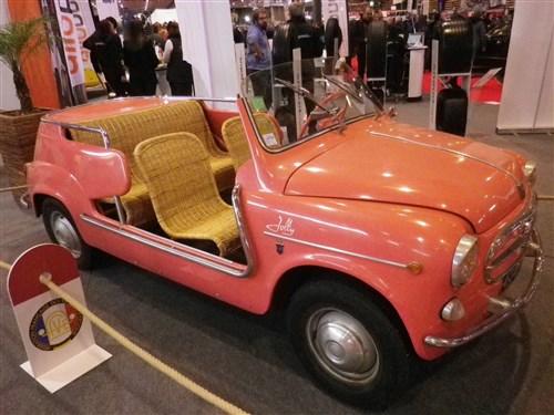 Epoqu'auto Lyon 2017 Imgp1812