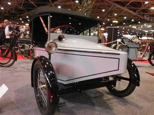 Epoqu'auto Lyon 2017 Imgp1816