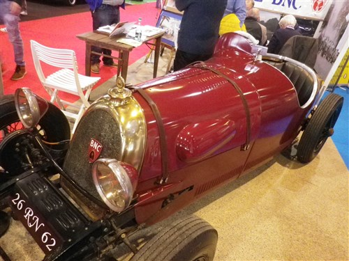 Epoqu'auto Lyon 2017 Imgp1820