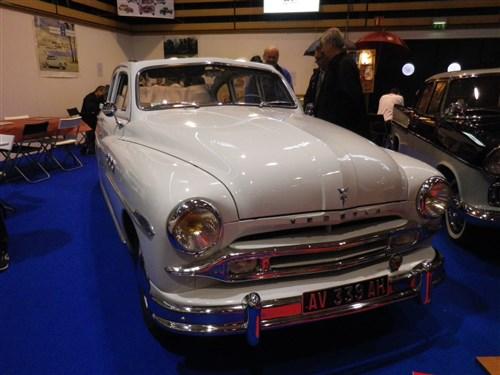 Epoqu'auto Lyon 2017 Imgp1853