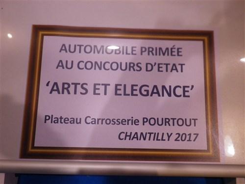 Epoqu'auto Lyon 2017 Imgp1856