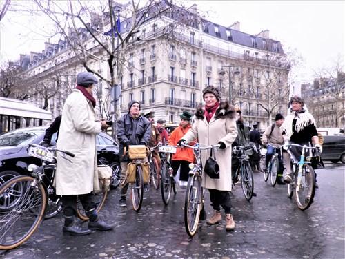 Traversée de Paris hivernale du 7 janvier 2018 Imgp2098