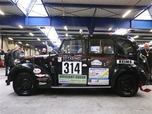 Rallye Monte-Carlo Historique 2018 - Page 4 Imgp2136