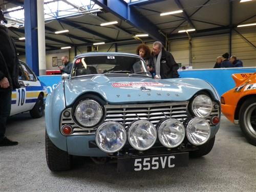 Rallye Monte-Carlo Historique 2018 - Page 4 Imgp2139