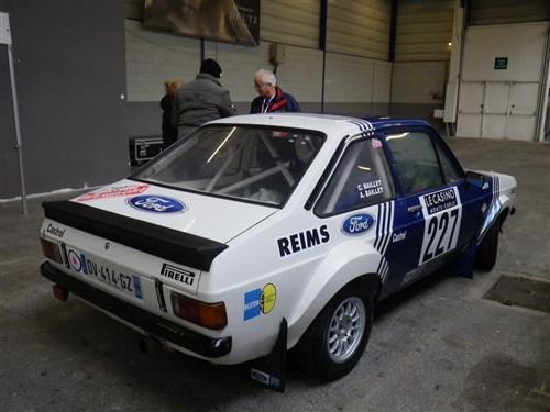 Rallye Monte-Carlo Historique 2018 - Page 4 Imgp2140