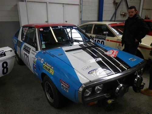 Rallye Monte-Carlo Historique 2018 - Page 4 Imgp2142