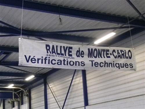 Rallye Monte-Carlo Historique 2018 - Page 4 Imgp2145