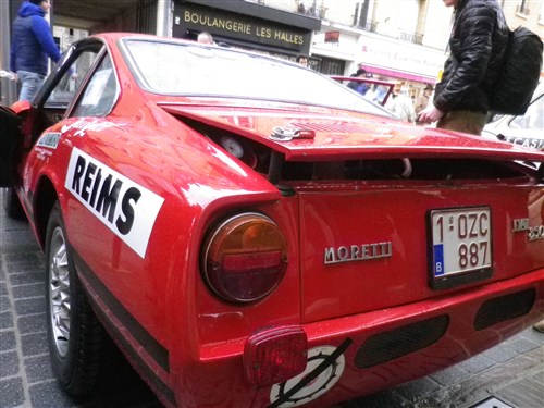 Rallye Monte-Carlo Historique 2018 - Page 3 Imgp2212