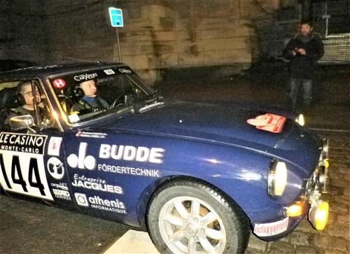 Rallye Monte-Carlo Historique 2018 - Page 3 Imgp2216