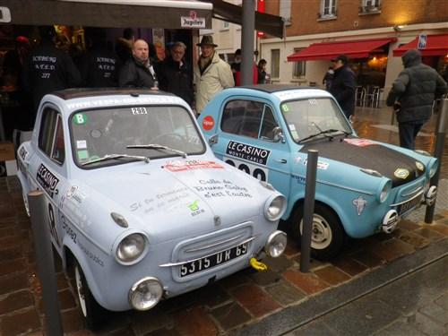Rallye Monte-Carlo Historique 2018 - Page 4 Imgp2221