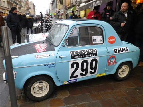 Rallye Monte-Carlo Historique 2018 - Page 4 Imgp2222