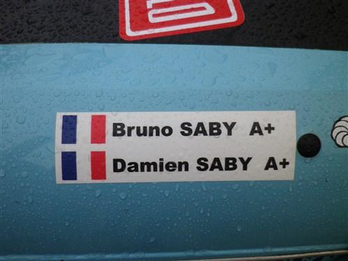 Rallye Monte-Carlo Historique 2018 - Page 4 Imgp2223