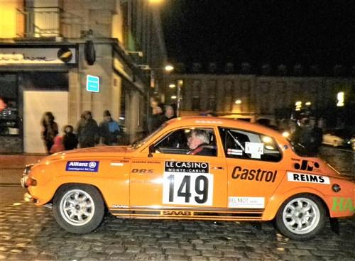 Rallye Monte-Carlo Historique 2018 - Page 4 Imgp2225