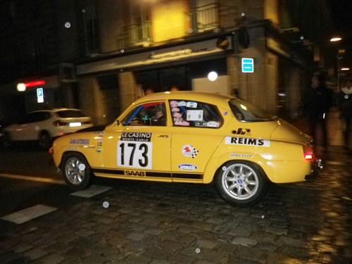 Rallye Monte-Carlo Historique 2018 - Page 4 Imgp2226
