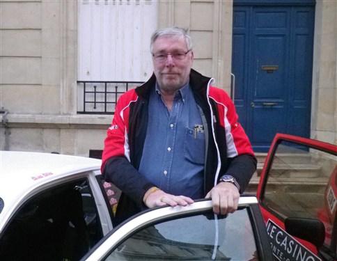 Rallye Monte-Carlo Historique 2018 - Page 4 Imgp2227