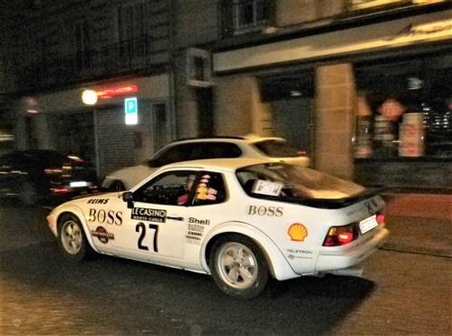 Rallye Monte-Carlo Historique 2018 - Page 4 Imgp2228