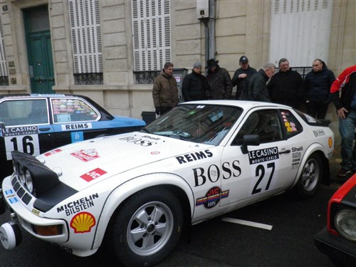 Rallye Monte-Carlo Historique 2018 - Page 4 Imgp2229
