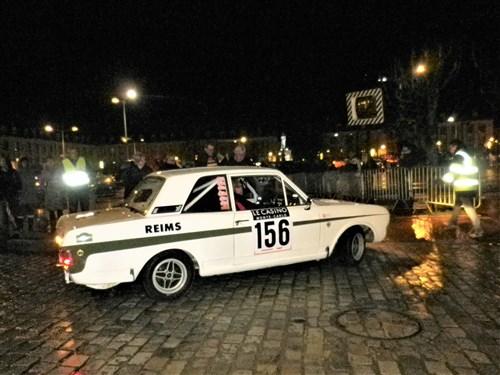 Rallye Monte-Carlo Historique 2018 - Page 4 Imgp2230