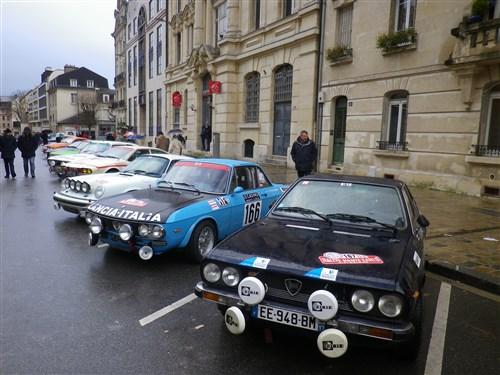 Rallye Monte-Carlo Historique 2018 - Page 4 Imgp2232