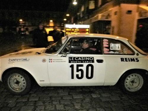 Rallye Monte-Carlo Historique 2018 - Page 4 Imgp2233
