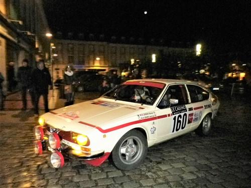 Rallye Monte-Carlo Historique 2018 - Page 4 Imgp2234