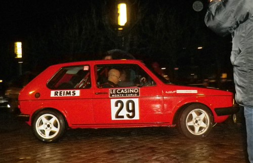 Rallye Monte-Carlo Historique 2018 - Page 4 Imgp2237