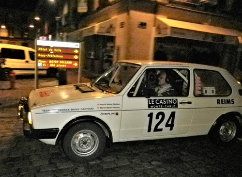 Rallye Monte-Carlo Historique 2018 - Page 4 Imgp2238