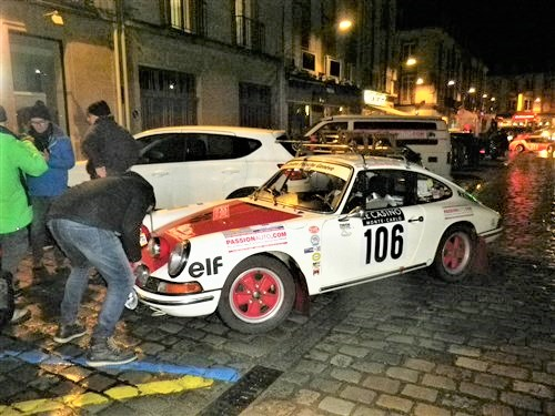 Rallye Monte-Carlo Historique 2018 - Page 4 Imgp2239