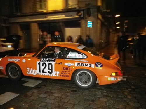Rallye Monte-Carlo Historique 2018 - Page 4 Imgp2241