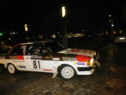 Rallye Monte-Carlo Historique 2018 - Page 4 Imgp2245