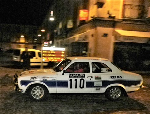 Rallye Monte-Carlo Historique 2018 - Page 4 Imgp2248