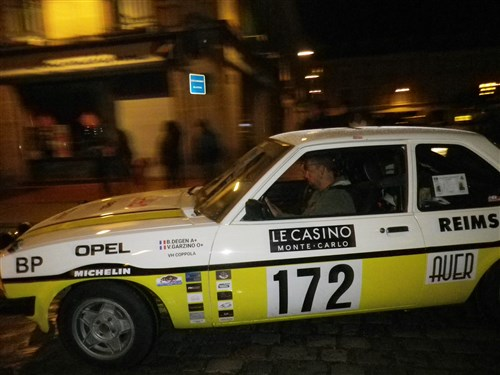 Rallye Monte-Carlo Historique 2018 - Page 4 Imgp2249
