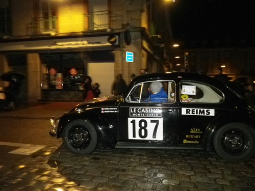Rallye Monte-Carlo Historique 2018 - Page 4 Imgp2250