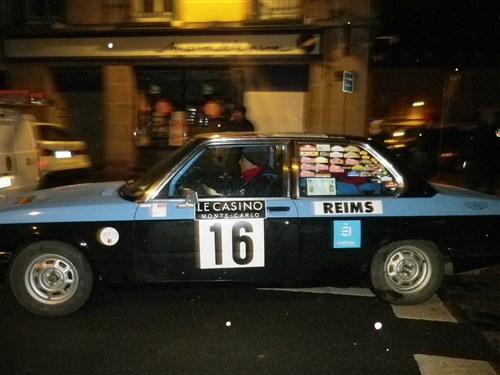 Rallye Monte-Carlo Historique 2018 - Page 4 Imgp2251