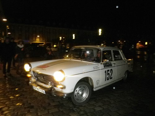 Rallye Monte-Carlo Historique 2018 - Page 4 Imgp2252